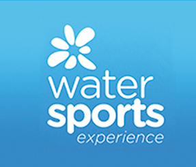 ES Water Sports Experience